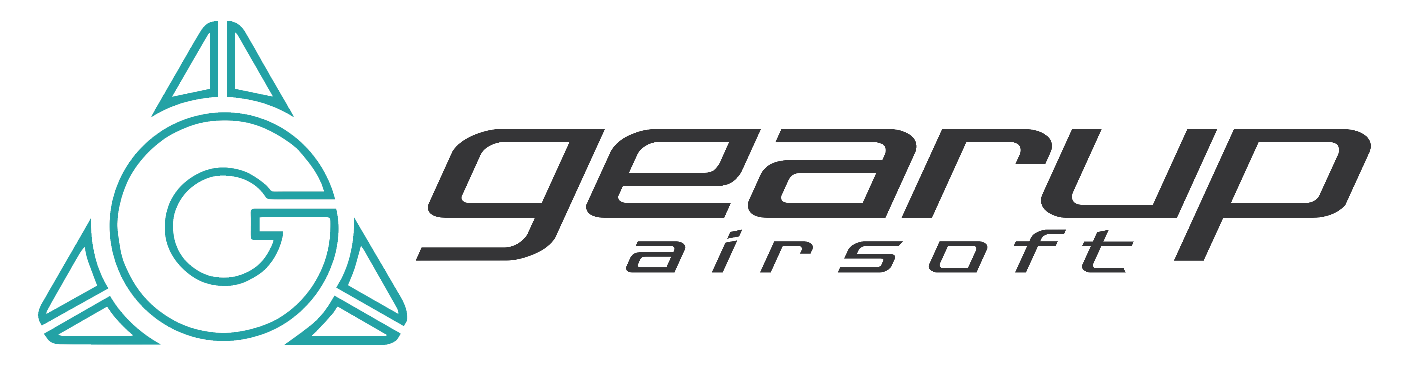 Gear Up Airsoft