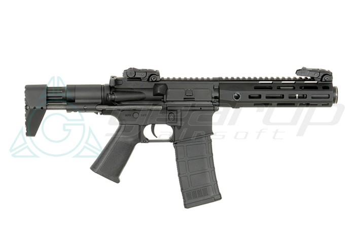 ARCTURUS PDW AEG (AT-AR03)