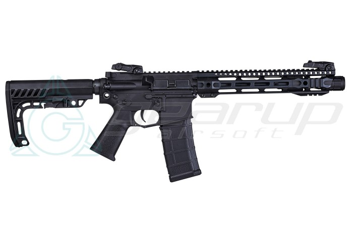 ARCTURUS E3 AR RIFLE AEG (AT-AR06)