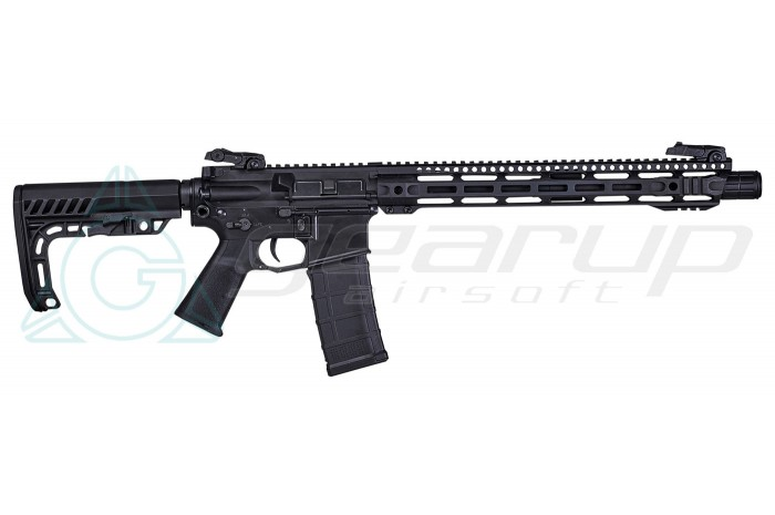 ARCTURUS E3 AR CARBINE AEG (AT-AR07)