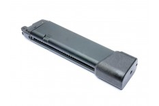 Ace One Arms Tactical Training 30 Rds Magazine for TM / WE G Model / G Series ( BK ) ( Lightweight Mag )