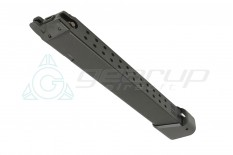 Ace One Arms Tactical Training 50 Rds Magazine for TM / WE G Model / G Series ( BK ) ( Lightweight Mag )