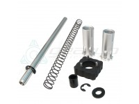 """OSP Thread Adaptor Tool kit (-14mm & +16mm) with 6"""" Booster Assembly"""