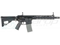 ARES Octarms X Amoeba M4-KM10 AEG Assault Rifle - BK