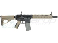 ARES Octarms X Amoeba M4-KM10 AEG Assault Rifle – DE