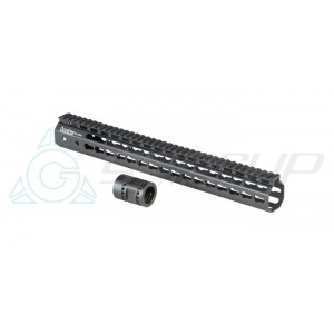 RIS / RAS / Front Sets / Rail Systems