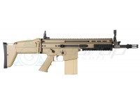 ARES SCAR-H AEG (ELECTRONIC VERSION) TAN