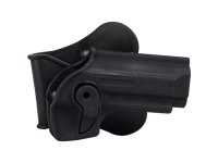 CYTAC Holster for Beretta 92