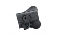 CYTAC Holster for 1911