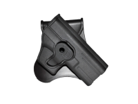 CYTAC Glock Airsoft Holster