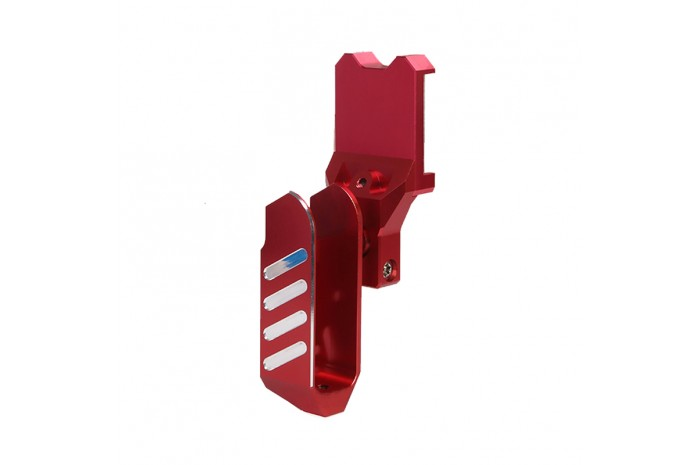 Emerson Gear AA Style IPSC Holster (Right Hand)- RD