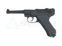 FS P08 BK (CO2 NON BLOWBACK)