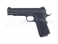 KJ KP05 1911 Hi Capa (CO2 VERSION)