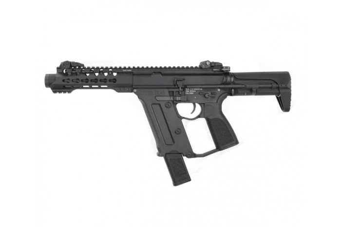 KWA Ronin TK.45c AEG 2.5 (Variable FPS)
