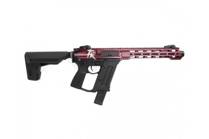 PRE-ORDER KWA Ronin TK.45 SPECIAL EDITION AEG 3.0 (Recoil)