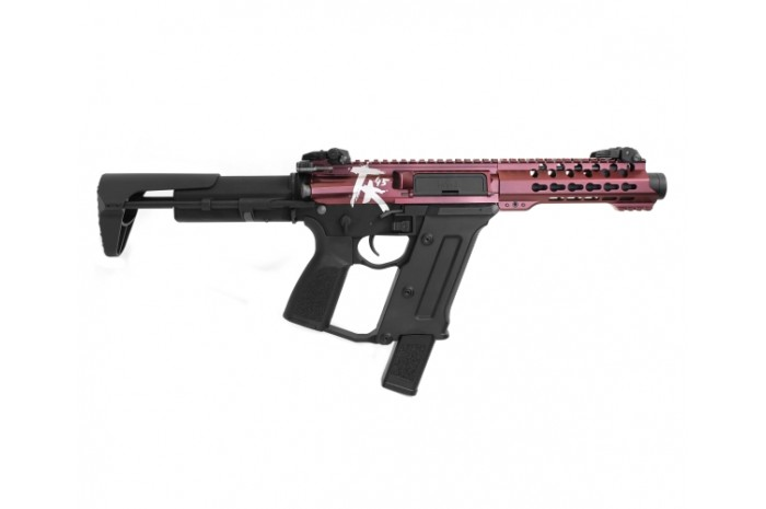 PRE-ORDER KWA Ronin TK.45c SPECIAL EDITION AEG 2.5 (Variable FPS)