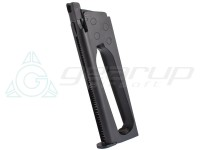 KWC 1911 TAC  CO2 MAGAZINE