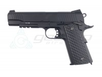 KWC M1911 A1 CO2 Blowback