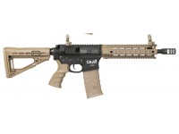 KING ARMS CAA Airsoft M4 Carbine AEG - DE