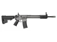 KING ARMS Black Rain Ordnance Carbine AEG –GY