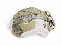 KROUSIS MARITIME HELMET MULTIFUNCTIONAL COVER MC
