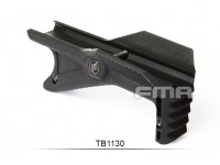 COBRA Style Tactical Fore Grip BK