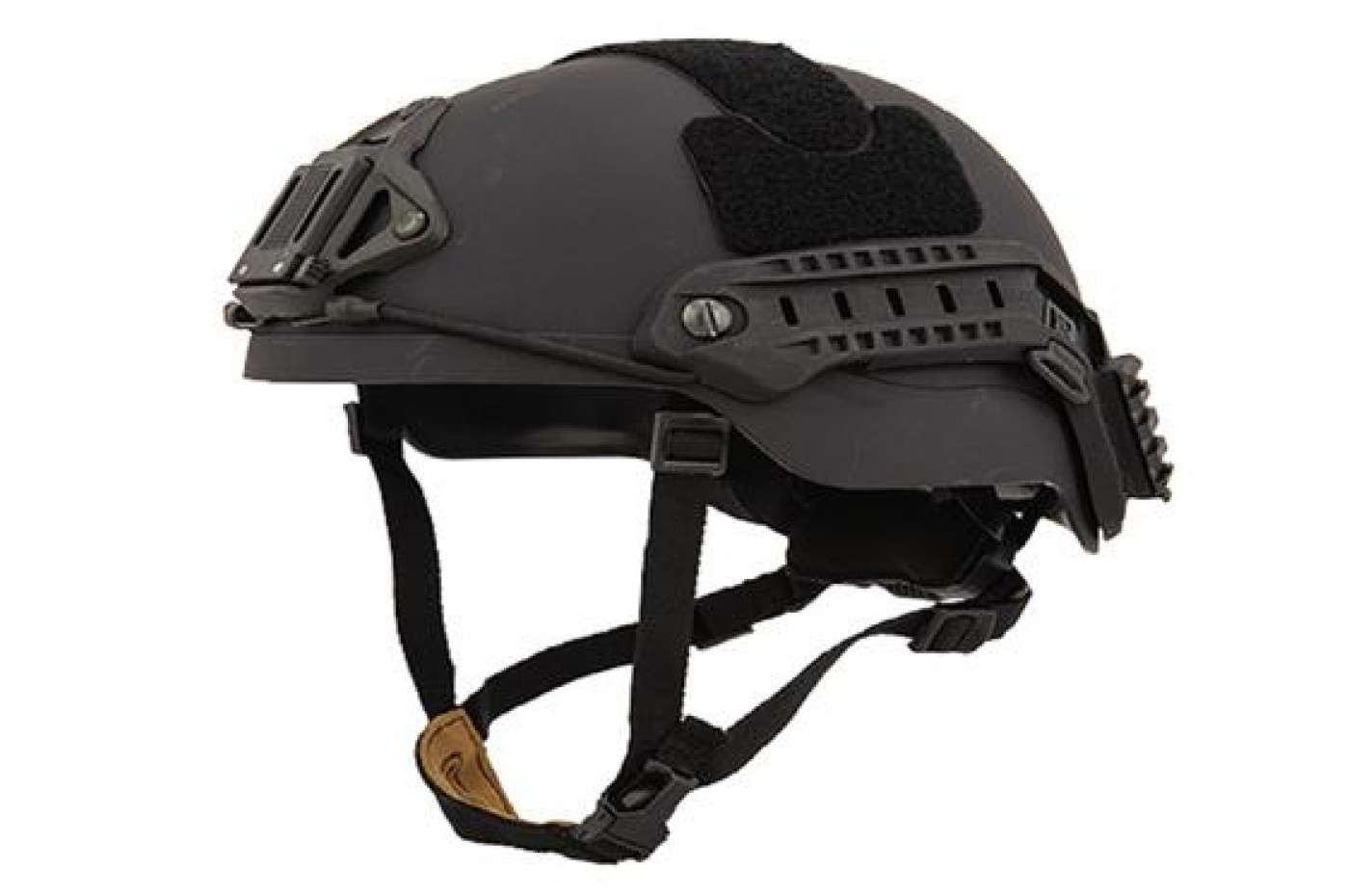 Helmet / Head Protection