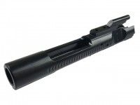 Jing Gong Bolt Carrier for WA M4 GBB