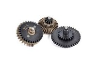 Eagle force CNC gear set for Gearbox Ver 2/3 (72:1)