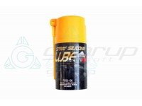 PUFF DINO SILICONE OIL SMALL 130ML