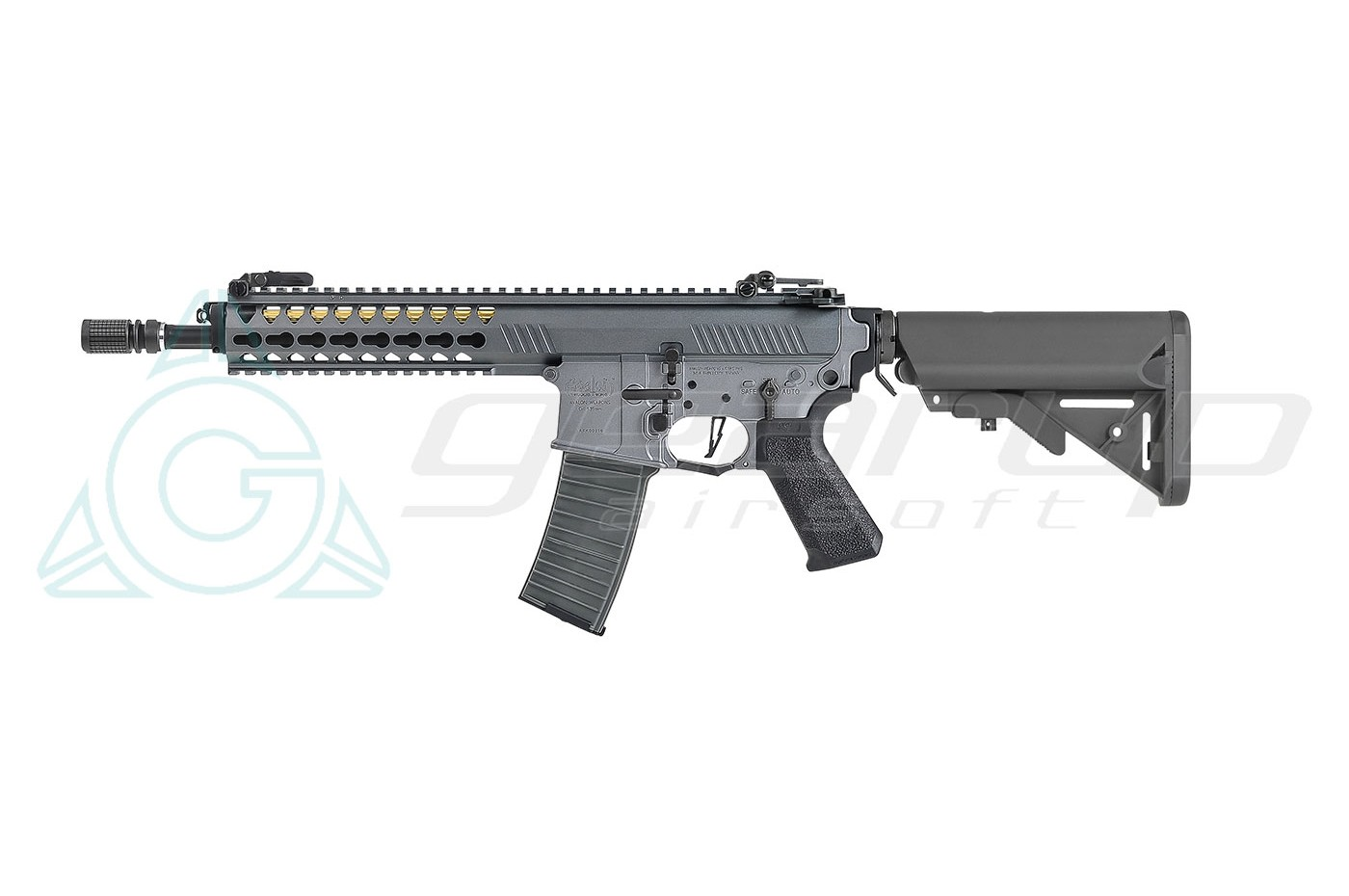 AVALON GLADIUS AEG(DX/Urban Gray)