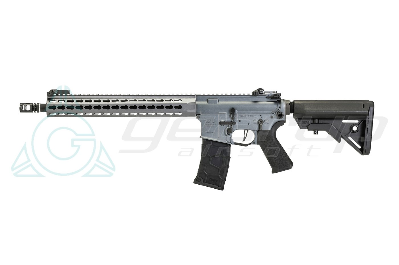 AVALON RAPIER AEG (DX/Urban Gray)