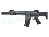 AVALON SABER SD AEG (Urban Gray) (No Case)