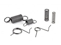 VFC Gearbox Spring Set for Ver 2 & 3