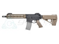 VR16 Fighter CQB MK2 AEG (Tan)