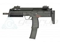 VFC Umarex MP7A1 Navy GBBR