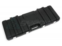 VFC Hard Gun Case with Sponge (Black)
