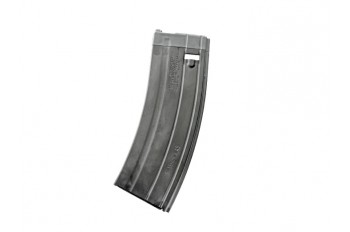 GBB Rifle Mags