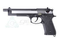 WE M92 (SPECIAL DELUXE EDITION) A