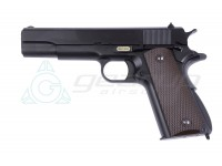 WE 1911 A TYPE