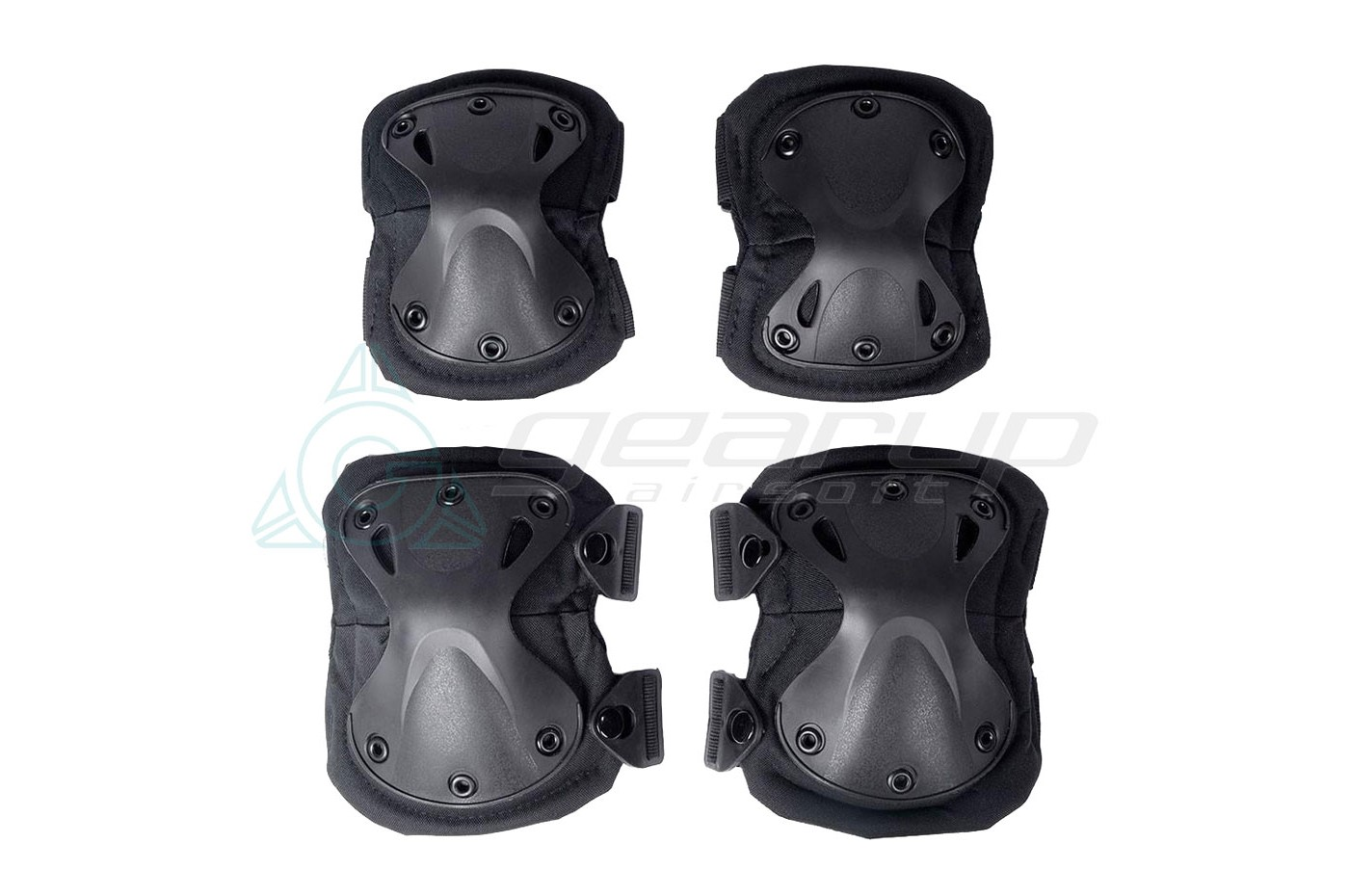 Elbow / Knee Pads